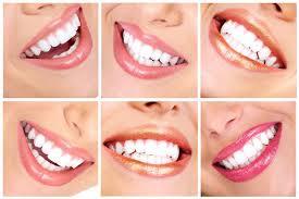Здоровье зубов связано со здоровьем сердца