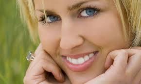 Возвращаем здоровье своим зубам: советы