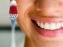 Найден метод, позволяющий откразаться от зубных паст