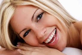 10 правил ухода за идеальной улыбкой