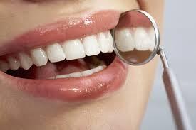 Заделать дупло в зубе: теперь пара пустяков