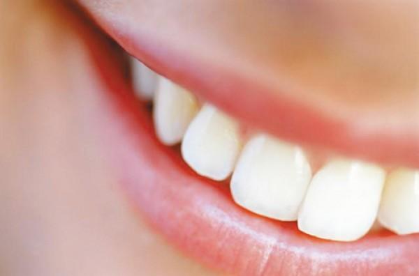 Здоровые зубы – очаровательная улыбка