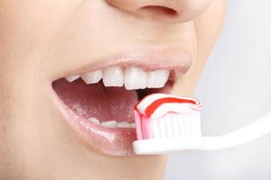 Стоматологическая профилактика