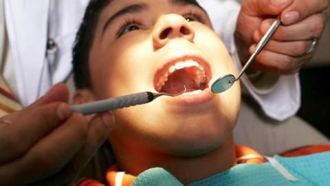 Когда можно сохранить поврежденные зубы