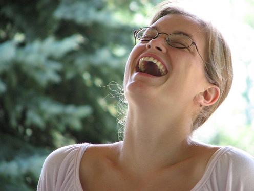Здоровье зубов без бормашины