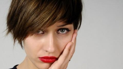 Как нужно после удаления зуба ухаживать за полостью рта