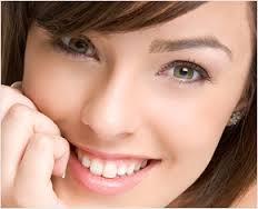 Сияние улыбки — в любом возрасте