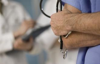 Все о стомалгии: симптомы и рекомендации по лечению