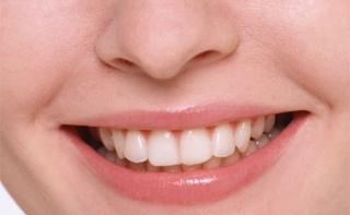 Состояние зубов отражает уровень здоровья организма в целом