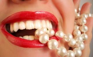 Много нервничаешь? Береги зубы