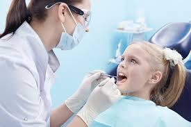 Теперь анестезия в стоматологии будет безболезненной