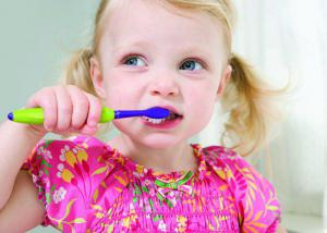 Почему зубные пасты с триклозаном опасны