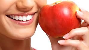 В каких случаях необходимы коронки на зубы