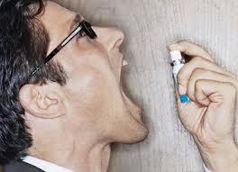 Как убрать запах изо рта? Простые рецепты
