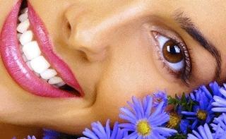 Кому и как отбеливать зубы