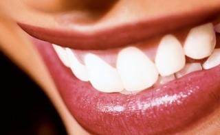 Ополаскиватели для рта могут способствовать появлению опухоли