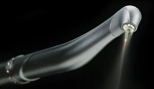 Использование лазера в стоматологии