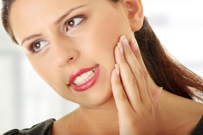 10 лучших народных средств от зубной боли