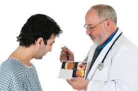 Лучшие условия для восстановления потерянного здоровья, от лучших врачей специалистов