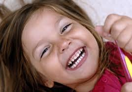 3 способа защитить зубы от кариеса
