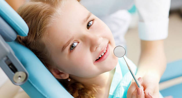 Показания и противопоказания к удалению постоянных зубов