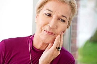 Болят зубы: что делать?