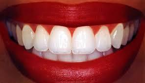Вегетативная иннервация зубов