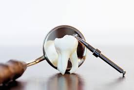 Методика удаления зубов