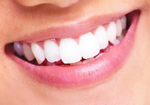 Что поможет сверхчувствительным зубам