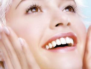 Немного о здоровье зубов и уходе за ними