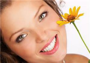 Революция в стоматологии: изобрели гель, восстанавливающий зубы