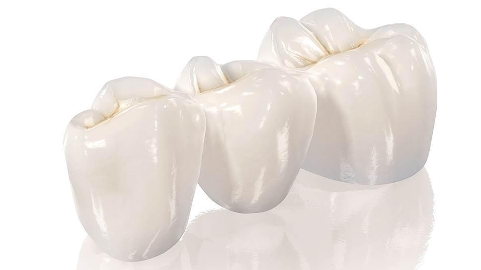 Современные биоматериалы для пластики челюстей: Аллокость