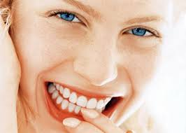 Лечение десен: что советуют стоматологи