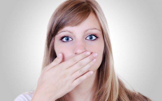 Пародонтит: от легких симптомов к серьезным последствиям