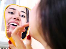 Открытие: восстановление зубов у человека — реальная перспектива