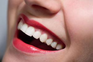 Почистив зубы утром, вы защищаете себя от рака