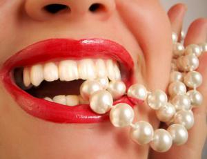 Остеопластика в стоматологии: полезные советы