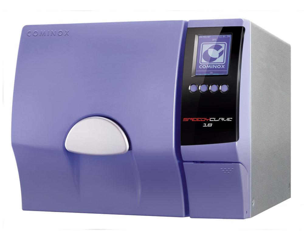 Какое оборудование необходимо для стоматологического кабинета