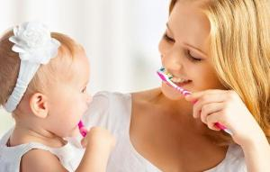 Что нужно обязательно знать при выборе зубной пасты