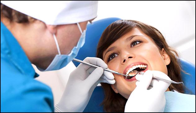 Гиперплазия эмали зубов: причины и лечение