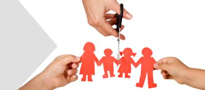Когда мужчину могут лишить родительских прав