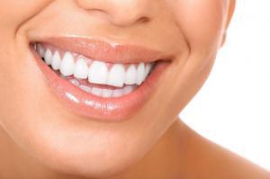 Как укрепить зубы: 5 самых эффективных советов