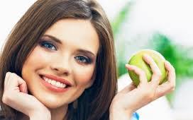 Здоровые зубы: что важно знать