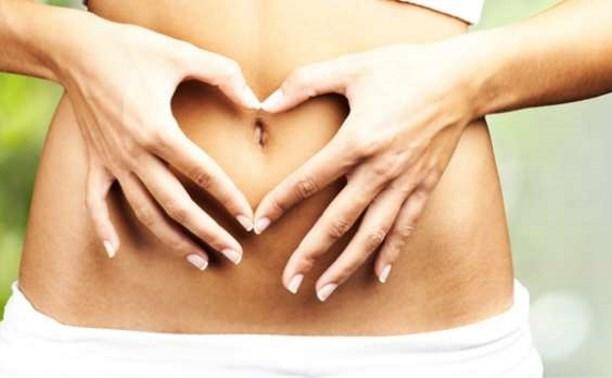 Как сохранить женское здоровье?
