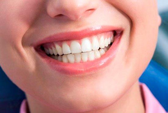 Почему болят десна после лечения зубов