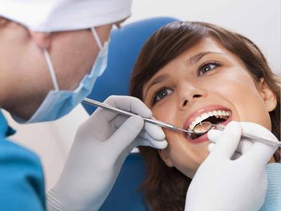 Правила выбора стоматологической клиники