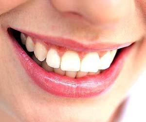 Ткани животных спасут от повышенной чувствительности зубов
