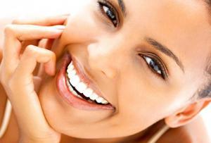 Несколько слов о выборе стоматологии