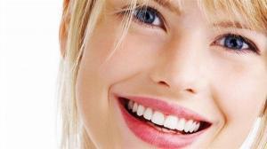 Здоровье зубов зависит от социального статуса человека