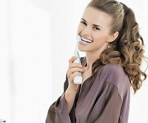 Внешняя среда и гиперестезия зубов